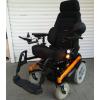 Продаем Ottobock B600 2012г.