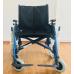 Кресло-коляска Ортоника Base 120
