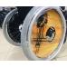 Кресло-коляска активная Катаржина Крошка