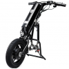 Электро приставки для колясок