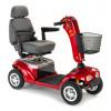 Скутеры для инвалидов