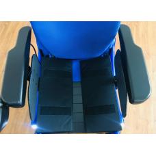 Кресло-коляска с электроприводом OSD Rocket 2
