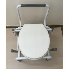 Кресло туалет LY-2006