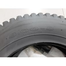 Комплект пневматическая резина+камеры