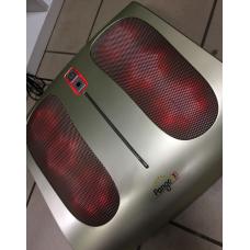 Массажер для ног PNG-FM80