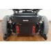 Кресло-коляска с электроприводом Meyra MC2