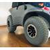 Кресло-коляска Meyra Optimus 2/15 км