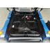 Кресло-коляска с электроприводом Optimus II