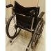 Кресло-коляска активная Panthera S2