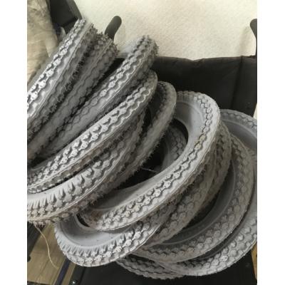 Покрышки schwalbe для колясок с электроприводом
