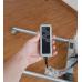 Электрический подъемник Standing up 5310