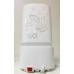 Увлажнитель воздуха ультразвуковой PNG-UA30