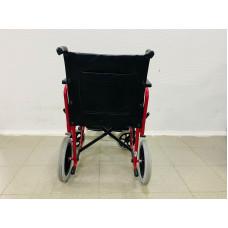Кресло-каталка Армед FS904B