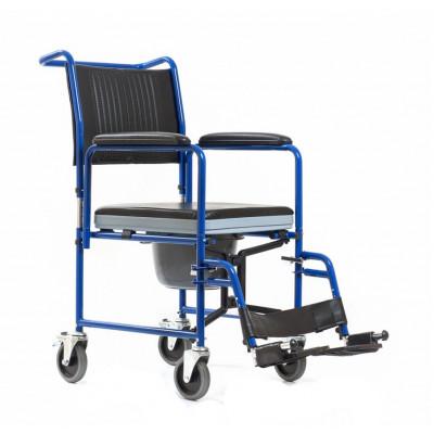 Кресло-каталка Ortonica TU 34
