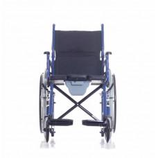 Кресло-каталка Ortonica TU 55
