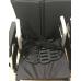 Кресло-коляска Excel G5 classic