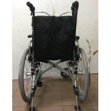 Кресло-коляска Excel G5