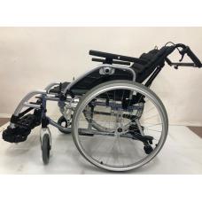 Кресло-коляска Excel G5 Modular Comfort