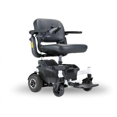 Кресло-коляска Excel X-Power 5