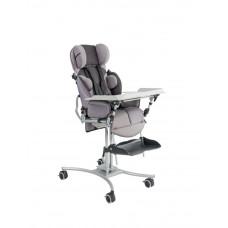 Кресло-коляска HOGGI BINGO Evolution (на домашней раме)