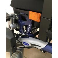 Кресло-коляска Invacare Dragon