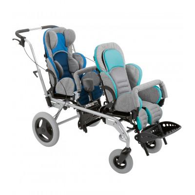 Кресло-коляска Кимба Инлайн