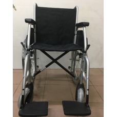 Кресло-коляска Meyra 3.600 Service (43см)
