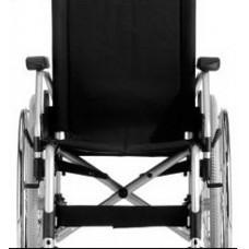 Кресло-коляска Meyra Budget 9.050 (43см)