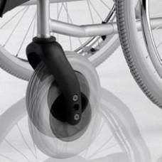 Кресло-коляска Meyra Budget 9.050 (51см)