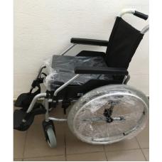 Кресло-коляска Meyra Budget 9.050 (40см)
