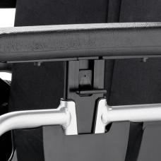 Кресло-коляска Meyra 9.050 Budget Premium
