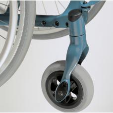 Кресло-коляска Meyra Primus - 2 3.310