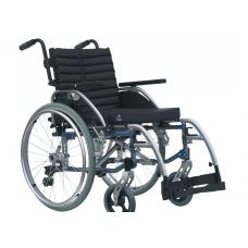 Кресло-коляска Excel G5 Modular
