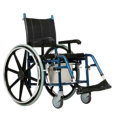 Кресло-коляска Ortonica TU 89 Комплектация 3