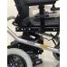 Кресло-коляска Otto Bock A200