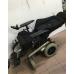 Кресло-коляска Otto Bock B500