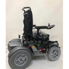 Кресло-коляска Otto Bock C2000