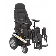 Кресло-коляска Otto Bock B500 с сиденьем Recaro