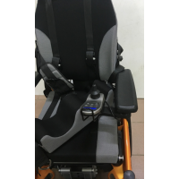 Кресло-коляска Otto Bock Xeno