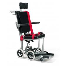 Кресло-коляска Vermeiren 945 TII Boarding chair для аэропортов