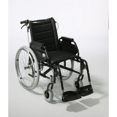 Кресло-коляска Vermeiren Eclips X4-30