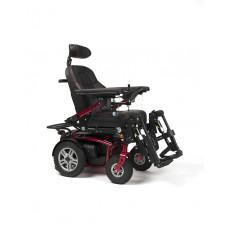 Кресло-коляска Vermeiren Forest 3