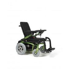 Кресло-коляска Vermeiren Forest 3 Lift