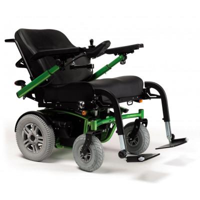 Кресло-коляска Vermeiren Forest 3 Plus