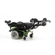 Кресло-коляска Vermeiren Forest 3 SU