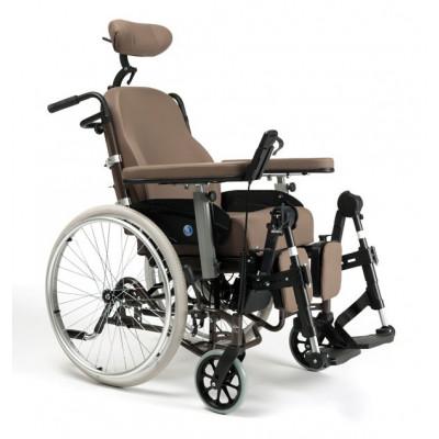 Кресло-коляска Vermeiren Inovys 2-E
