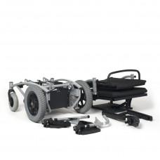 Кресло-коляска Vermeiren Navix