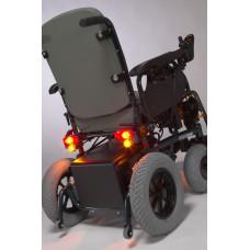 Кресло-коляска Vermeiren Squod