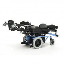 Кресло-коляска Vermeiren Navix SU