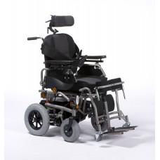 Кресло-коляска Vermeiren Squod SU